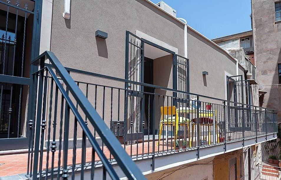 Appartamento Apartment Downtown a Catania (Italia ...
